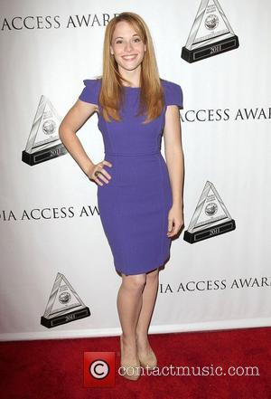 Katie Leclerc, and Beverly Hilton Hotel