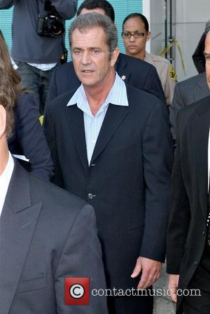 Mel Gibson Thanks Whoopi Goldberg For Support