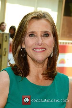 Meredith Vieira Meredith Vieira's last day at Rockefeller Center as one of the hosts of NBC's 'Today' show New York...