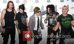 The Defiled,