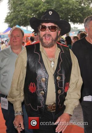 Hank Williams Jr, Dwayne Wade