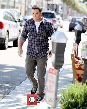 Mike Comrie