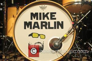 Mike Marlin