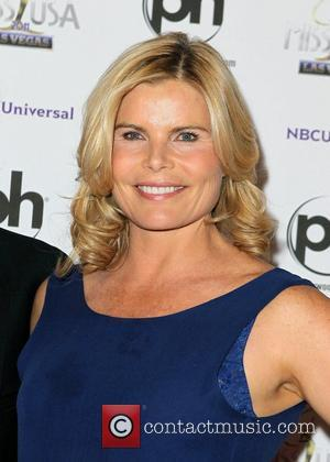 Mariel Hemingway, Planet Hollywood