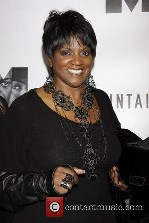 Feet Anna Maria Horsford nude (57 photos) Boobs, Facebook, cleavage