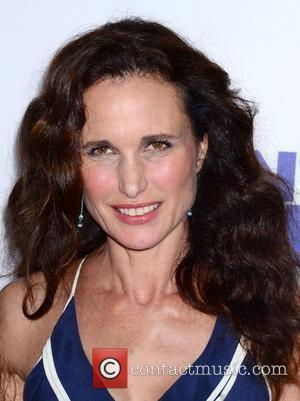 Andie MacDowell Teen Vogue premiere of 'Monte Carlo' held at Lincoln Square Theatre - Arrivals New York City, USA -...