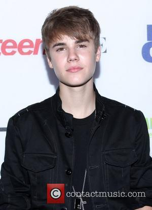 Justin Bieber Reacts To Macys 'Attack'