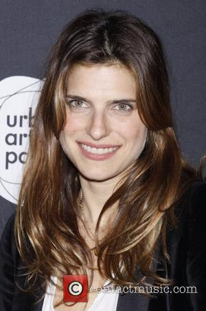 Lake Bell After Party for Montblanc Presents The 10th Annual production of 'The 24 Hour Plays On Broadway' held at...