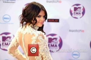 Selena Gomez Invests In New Mobile App