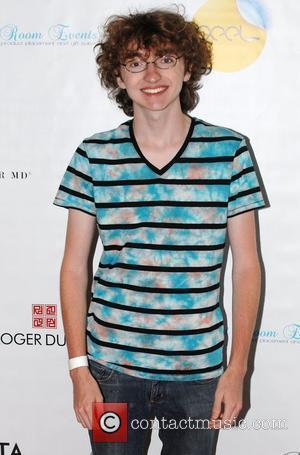 Michael Eric Reid
