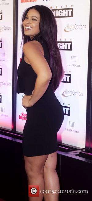 Jordin Sparks Reveals Dramatic Weight Loss