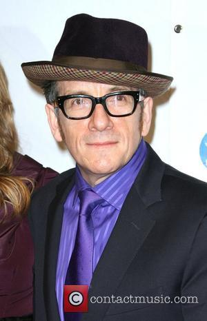Elvis Costello Deters Fans From Buying Pricey Box Set