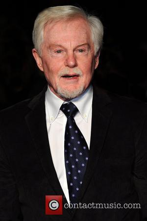 Sir Derek Jacobi To Appear In British Soap
