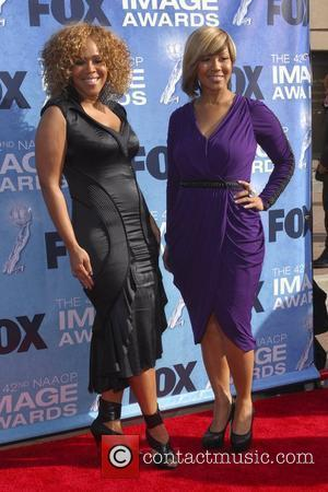 Gospel Stars Mary Mary Land Ascap's Top R&b Honour