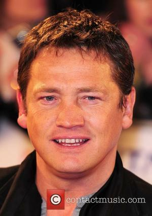 Sid Owen The National Television Awards 2011 (NTA's) held at the O2 centre - Arrivals London, England - 26.01.11