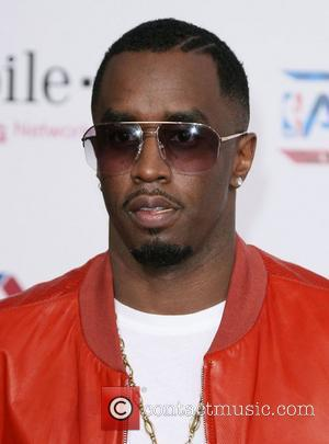 Diddy Tops Jay-z As Hip-hop's Leading Rich Kid