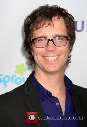 Ben Folds Five To Reunite For New Album?