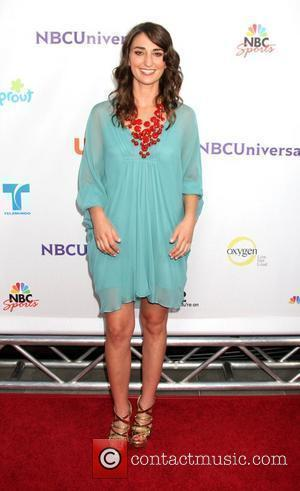 Sara Bareilles Had To Critique Old Pal On Tv Talent Show