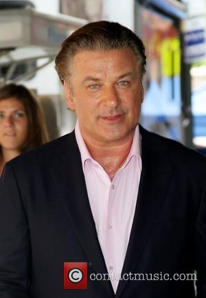 Alec Baldwin Moving Out Of Luxury Apartment