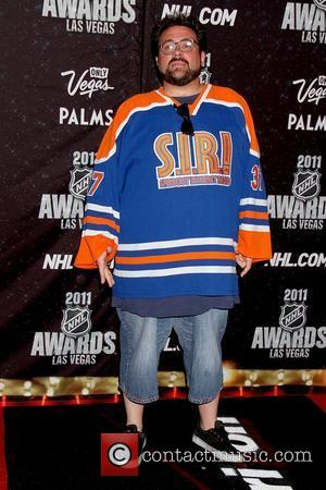 Kevin Smith Bans Critics From 'Red State' Previews