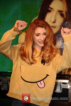 Nicola Roberts Details Bullying Battle In New Song
