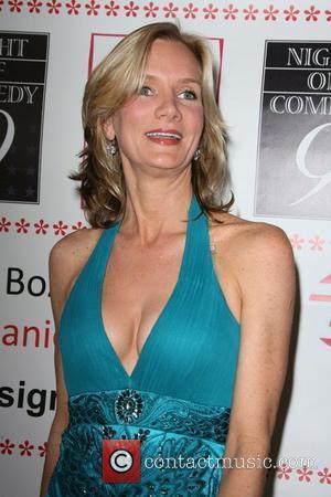 Beth Littleford