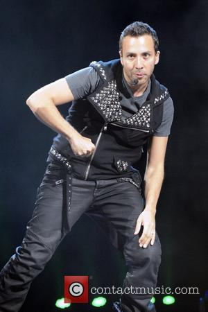 Howie Dorough Offers Fans Israel Tour Experience
