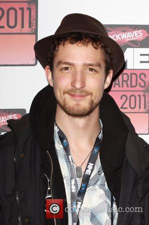 Frank Turner and NME