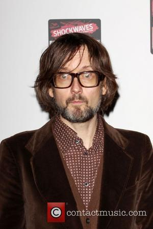 Jarvis Cocker and Nme