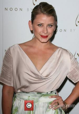 Lo Bosworth 'Noon by Noor' Launch Event held at Sunset Tower Hotel West Hollywood, California - 20.07.11