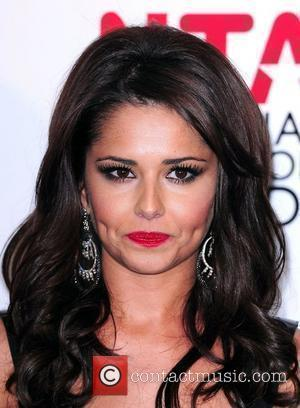 Cheryl Cole Pictures | Photo Gallery Page 15 ...  Cheryl Cole