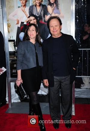 Oscars Trailer 2012: The Search Is On For Host Billy Crystal