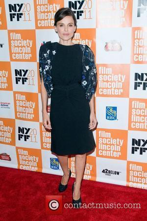 Elena Anaya  49th Annual New York Film Festival premiere of 'The Skin I Live In' at Alice Tully Hall,...