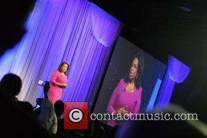Oprah Promises To Overhaul Her Cable Channel