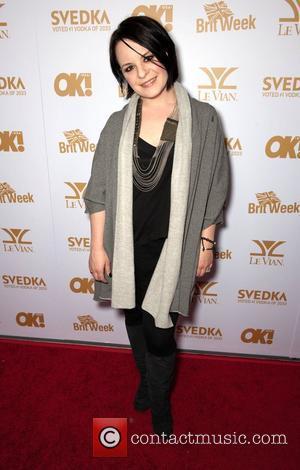 Jenna Von Oy, The Oscars and Oscars