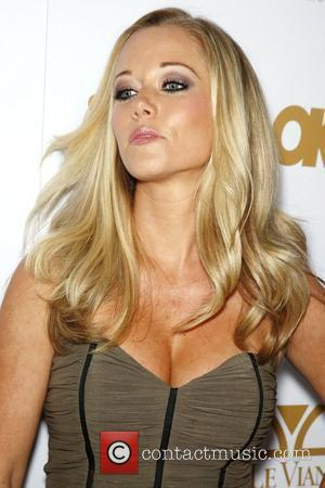 Kendra Wilkinson, The Oscars and Oscars