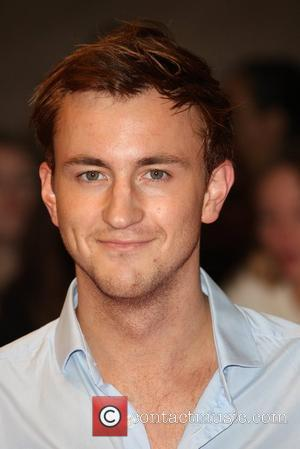 Francis Boulle One Day - UK film premiere held at the Vue Westfield - Arrivals London, England - 23.08.11