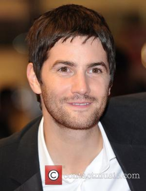 Jim Sturgess One Day - UK film premiere held at the Vue Westfield - Arrivals. London, England - 23.08.11