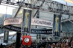 Atmosphere and Academy Of Motion Pictures And Sciences