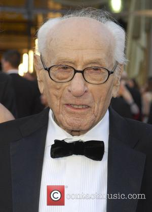 Veteran Hollywood Actor Eli Wallach Dies Aged 98