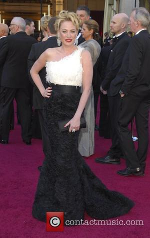 Virginia Madsen, Academy Awards and Kodak Theatre