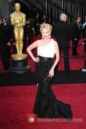 Virginia Madsen, Academy Of Motion Pictures And Sciences and Academy Awards