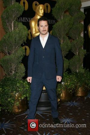 Academy Of Motion Pictures And Sciences, Darren Aronofsky, Beverly Hilton Hotel