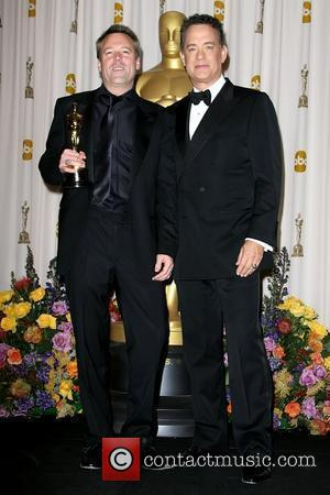 Tom Hanks, Academy Of Motion Pictures And Sciences and Academy Awards