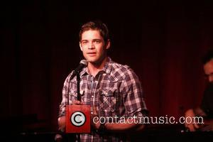Jeremy Jordan  Broadway at Birdland concert / CD Release: 'Out of Our Heads - The Music of Kooman and...