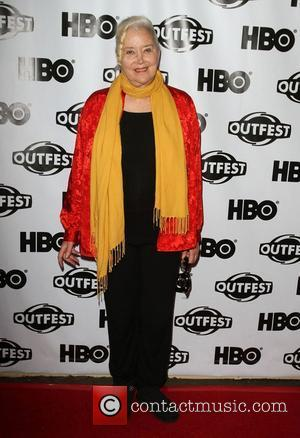 Sally Kirkland To Play Desperate Pizza Delivery Woman In New Movie