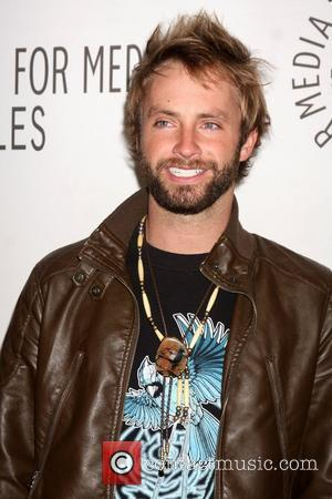Paul McDonald Paleyfest 2011 honors 'American Idol' at the Saban Theatre Los Angeles, California - 14.03.11