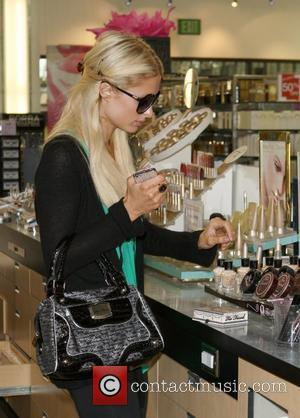 Polish Cops Face Firing Over Paris Hilton Job