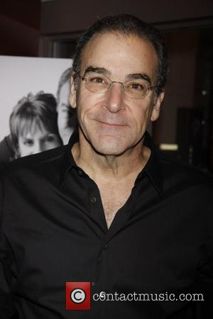 Mandy Patinkin Broadway Opening Night After Party for 'An Evening With Patti LuPone and Mandy Patinkin' held at the Glass...