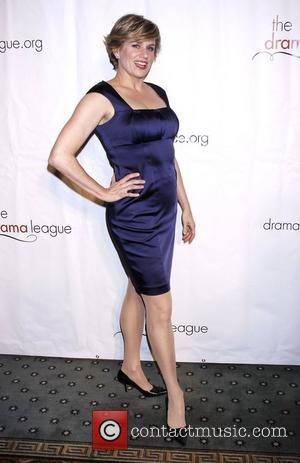 Drama and Patti Lupone